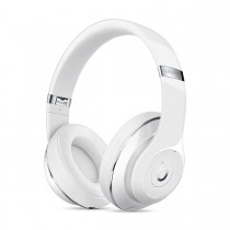 Beats by Dr. Dre - Studio 2.0 Wireless