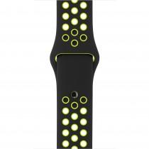 Apple - 42 mm-es Nike sportszíj