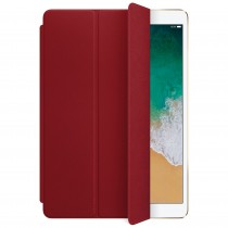 Apple - Bőr Smart Cover 10,5 hüvelykes iPad Próhoz