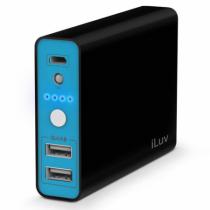 iLuv myPower 10400