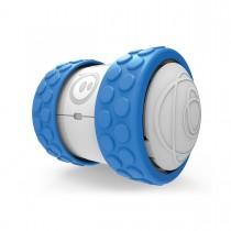 Orbotix Ollie robot - Kék