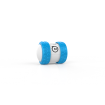 DEMO Orbotix Ollie robot - Kék