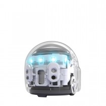 Ozobot - EVO Smart minirobot - Fehér