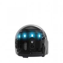 Ozobot - EVO Smart minirobot - Fekete