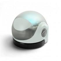 Ozobot - Bit 2.0 okos programozható minirobot - Fehér