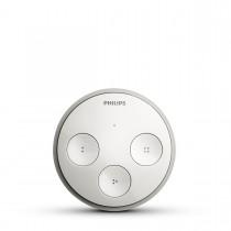 Philips - Hue Tap (új)
