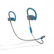 DEMO Beats by Dr. Dre - Powerbeats2 Wireless Active Collection - Kék