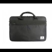 "Tucano - Shine Slim MacBook Pro 15"" táska - Fekete"