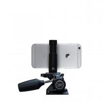 Shoulderpod - S1 professzionális fotó és videó okostelefon tartó