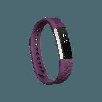 Fitbit - Alta