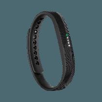 Fitbit - Flex 2