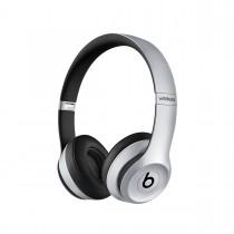 DEMO Beats by Dr. Dre - Solo2 Wireless fejhallgató - Asztroszürke