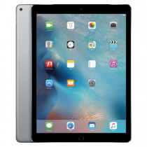 Apple iPad Pro Wi‑Fi + Cellular 256 GB -  Asztroszürke
