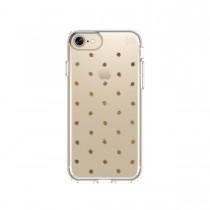 Speck - iPhone 7 Presidio Clear