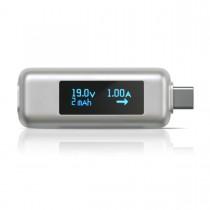 Satechi - USB-C teljesítménymérő