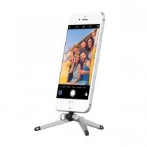 Kenu - Stance kompakt tripod iPhone-hoz - Fehér