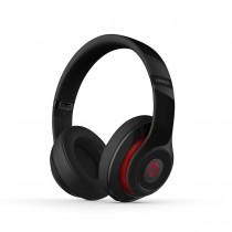 DEMO Beats by Dr. Dre - Studio 2.0 Wireless - Fekete