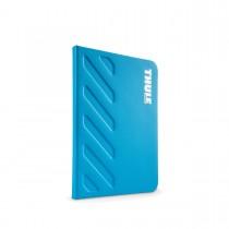 Thule - Gauntlet iPad mini tok