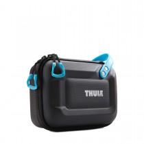 Thule - Legend GoPro táska