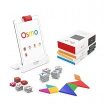 Osmo - Genius Kit Base és Reflector