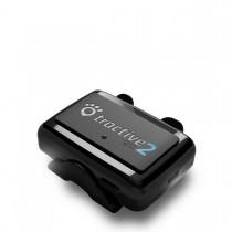 Tractive - kisállat GPS 2