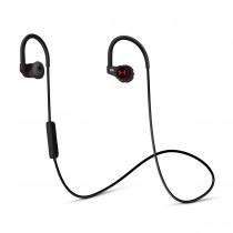 JBL - Under Armour Heart Rate vezeték nélküli sportfülhallgató - Fekete