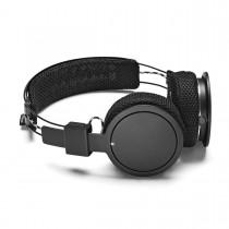 Urbanears - Active Hellas vezeték nélküli bluetooth fejhallgató - Fekete