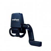 Wahoo Fitness - BlueSC sebesség és ütem érzékelő