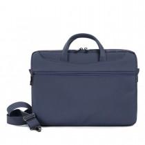 """Tucano - WORK_OUT II Slim MacBook Pro/Air 13"""" táska"""