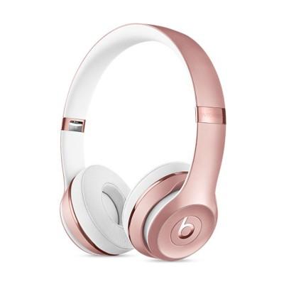 Beats - Solo3 bezdrôtové slúchadlá - On-Ear