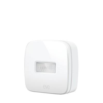 Elgato Eve Motion, bezdrôtový pohybový senzor