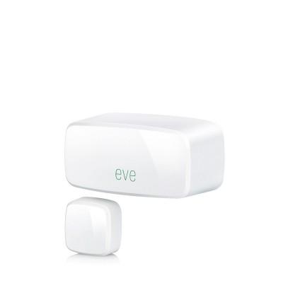Elgato Eve Door & Window, bezdrôtový senzor na dvere a okná