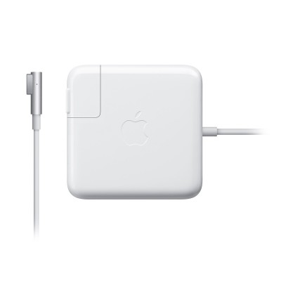 MagSafe Power Adapter 60W (mc461z/a)