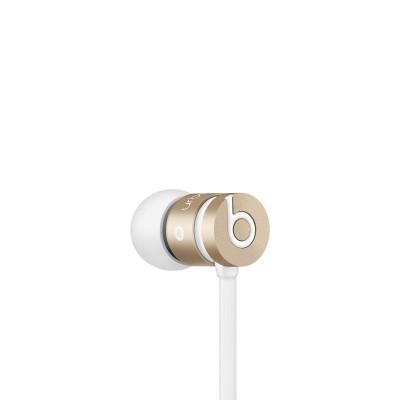 Beats by Dr. Dre urBeats™ slúchadlá do uší