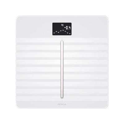 Osobná váha Nokia Cardio