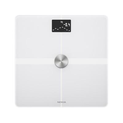 Osobná váha Nokia Body+