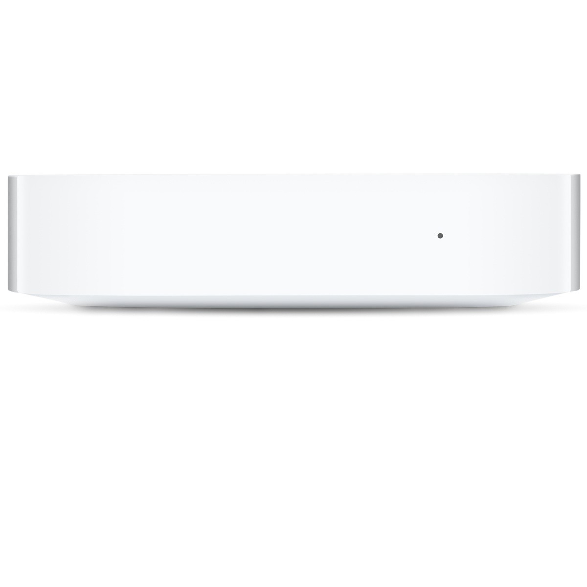 AirPort Express mc414z/a