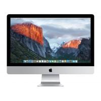 "iMac 27"" Retina i5 3.3 GHz 2TB mk482sl/a"