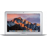 "Apple MacBook Air 11"" 256 GB mjvp2sl/a"