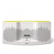 Bose - SoundDock XT dokovacia stanica - žlto-biela
