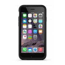 Griffin Survivor Journey odolné puzdro pre iPhone 6/6S - čierne/modré