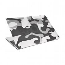 """Artwizz Camouflage puzdro pre Macbook 12"""""""