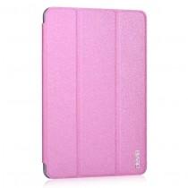 Devia Basic puzdro pre iPad Mini 4 - ružové