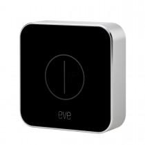 Elgato Eve Button, inteligentný ovládač domácnosti