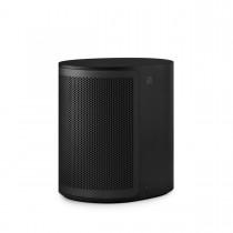B&O PLAY - Beoplay M3 Bluetooth reproduktor - čierny