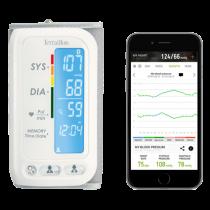 Terraillon TensioSmart merač krvného tlaku