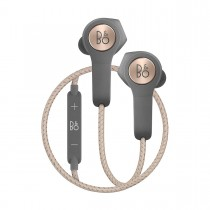 B&O Beoplay H5 - Charcoal Sand