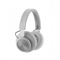 BeoPlay H4 - bezdrôtové slúchadlá cez uši