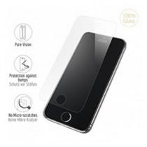 Artwizz - ScratchStopper Glass ochranné sklo pre iPhone 5/5S/5C/SE