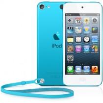 iPod touch 32GB Blue md717hc/a (vystavený kus, záruka 12 mesiacov)